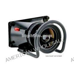 Horseman 250mm f/5.6 Tele-Xenar Lens Unit for 617 21396 B&H