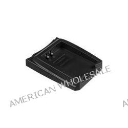 Watson  Battery Adapter Plate for LP-E12 P-1537 B&H Photo Video