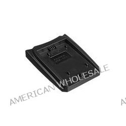 Watson Battery Adapter Plate for DMW-BLE9 & DMW-BLG10 P-3635
