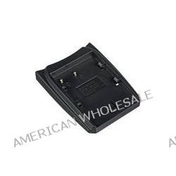 Watson Battery Adapter Plate for BP-500 Series P-1504 B&H Photo