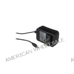 Pearstone  AC Adapter for Compact Charger ADC-AC B&H Photo Video