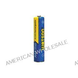 Watson AAA NiMH Rechargeable Batteries (1000mAh) - AAA-1000 B&H