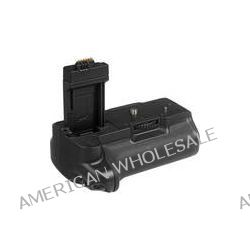 Vello BG-C1 Battery Grip for Canon EOS XS, XSi, and T1i BG-C1