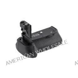 Vello BG-C10 Battery Grip for Canon 70D DSLR Camera BG-C10 B&H