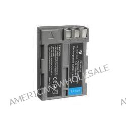 Pearstone NP-150 Lithium-Ion Battery Pack (7.4V, 1450mAh) NP-150