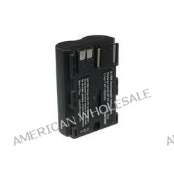 Watson BP-511A Lithium-Ion Battery Pack (7.4V, 1400mAh) B-1504