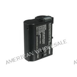 Watson EN-EL15 Lithium-Ion Battery Pack (7.0V, 1800mAh) B-3410