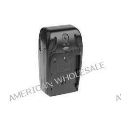 Watson Compact AC/DC Charger for EN-EL3/EN-EL3e or NP-150 C-3405
