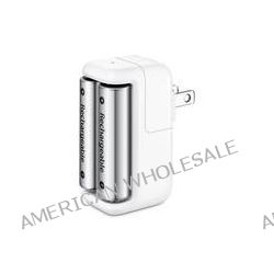 Apple  Battery Charger MC500LL/A B&H Photo Video
