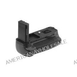 Vello  BG-N14 Battery Grip for Nikon Df BG-N14 B&H Photo Video