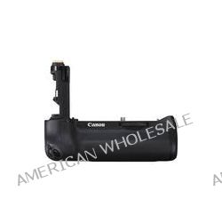 Canon BG-E16 Battery Grip for EOS 7D Mark II 9130B001 B&H Photo