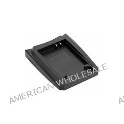 Watson Battery Adapter Plate for SLB-10A, SLB-11A and P-3915 B&H