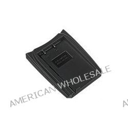 Watson  Battery Adapter Plate for NP-140 P-2102 B&H Photo Video
