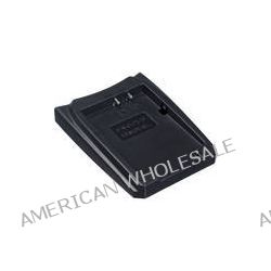 Watson  Battery Adapter Plate for LP-E10 P-1518 B&H Photo Video
