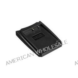Watson Battery Adapter Plate for Casio NP-130 P-1604 B&H Photo