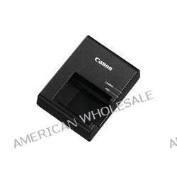 Canon LC-E10 Battery Charger for EOS Rebel T3 5109B001 B&H Photo