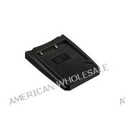 Watson Battery Adapter Plate for Epson EU-97 P-2001 B&H Photo