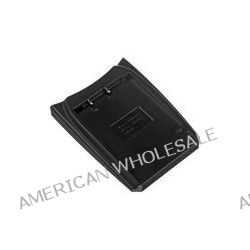 Watson Battery Adapter Plate for Casio NP-60 P-1607 B&H Photo