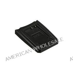 Watson  Battery Adapter Plate for NP-30 P-2106 B&H Photo Video