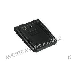 Watson  Battery Adapter Plate for LI-80B P-3507 B&H Photo Video