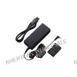 Canon ACK-E15 AC Adapter Kit for EOS Rebel SL1 Digital 8624B002