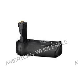Canon BG-E9 Battery Grip for the Canon EOS 60D 4740B001 B&H