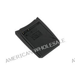 Watson Battery Adapter Plate for Casio NP-40 P-1606 B&H Photo