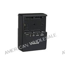 Canon LC-E6 Charger for LP-E6 Battery Pack 3348B001 B&H Photo