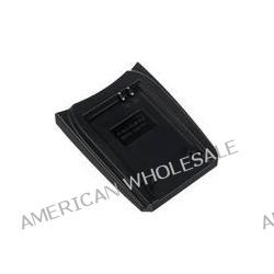 Pearstone Battery Adapter Plate for SLB-10A PLSGSLB10A B&H Photo