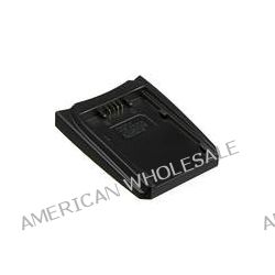 Watson Battery Adapter Plate for CGR-S602, BP-DC1, or P-3633 B&H