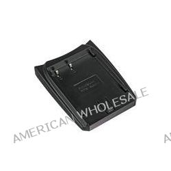 Pearstone Battery Adapter Plate for BLM-5 PLOLBLM1 B&H Photo