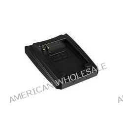 Watson Battery Adapter Plate for BP-1030 & BP-1130 P-3928