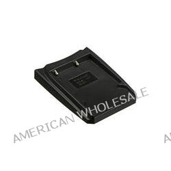 Watson Battery Adapter Plate for SLB-1237, EU-94, or BP-31