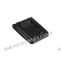 Watson  Battery Adapter Plate for BP-85A P-3906 B&H Photo Video