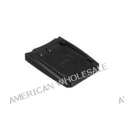 Watson Battery Adapter Plate for BLM-1 / BLM-5 P-3502 B&H Photo