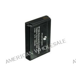 Pearstone BP-85A Rechargeable Lithium-Ion Battery Pack BP-85A