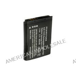 Pearstone SLB-1137D Lithium-Ion Battery Pack SLB-1137D B&H Photo