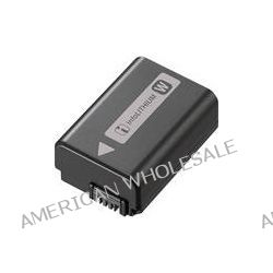 Sony NP-FW50 Lithium-Ion Rechargeable Battery (1080mAh) NPFW50