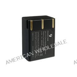 Pearstone SLB-1974 Lithium-Ion Battery Pack SLB-1974 B&H Photo