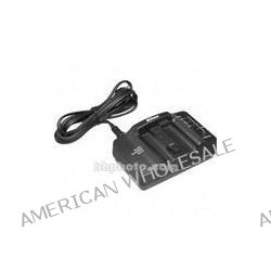 Nikon  MH-21 Quick Charger 25278 B&H Photo Video