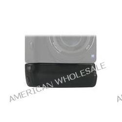 Bower HDL5 Battery Grip for Olympus E-620 DSLR XBGOH5 B&H Photo