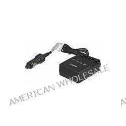 Canon CBC-E6 Car Battery Charger for LP-E6 Battery 3350B001 B&H