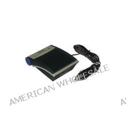 Mamiya Battery Charger for Leaf Aptus II Battery 166-00104 B&H