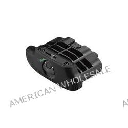 Nikon BL-3 Battery Chamber Cover for MB-D10, MB-40 Battery 4782