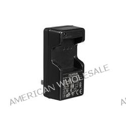 Fujifilm BC-85A Charger for NP-85 Li-Ion Battery 16420343 B&H