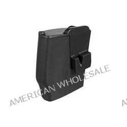 Hasselblad Battery Grip Li-ion 2900 for H5 Cameras 3043356 B&H