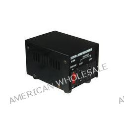 TOPOW ST-100 Step Up / Down Transformer (100W) ST100 B&H Photo