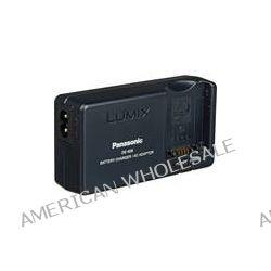 Panasonic  DE-928AE AC Adapter DE-928AE B&H Photo Video