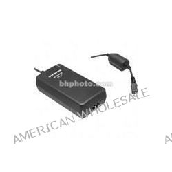 Olympus AC-01 AC Adapter (110-240V) for Olympus E-Series 260216