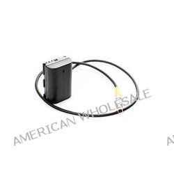 Movcam 4-Pin LEMO to Dummy Battery Power Cable MOV-101-0038 B&H